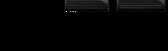 solarstone kivikatuse hind