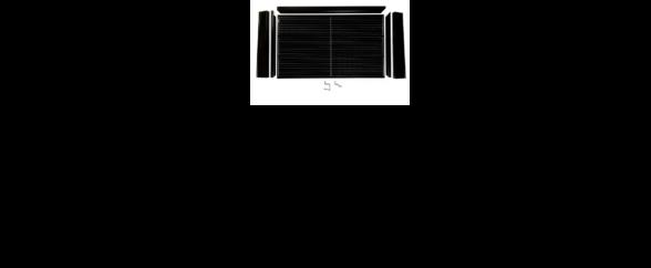solarstone päikesekatuse hind