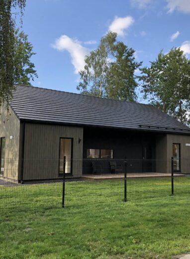 solarstone solar roof